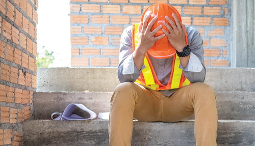 Why Poor Training Make Your Mobile Workers Miserable
