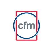 CFM-square