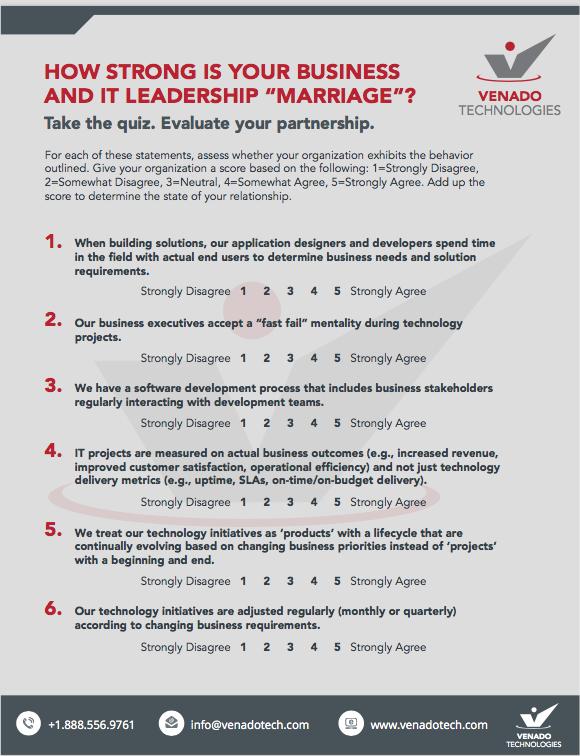 IT_Business_Leader_Quiz