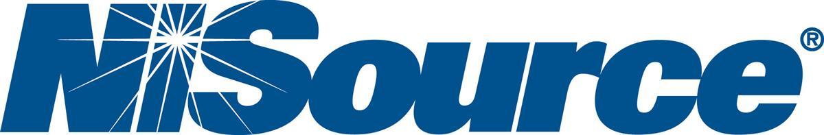 Nisource-Inc.-1200px-logo