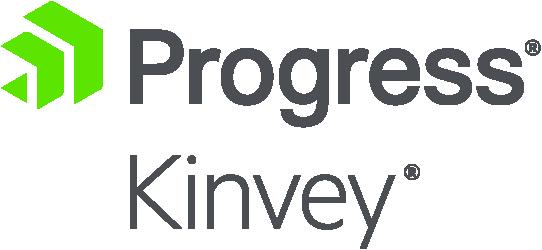 Progress_Kinvey_Primary_Stacked