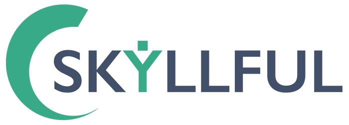 SKYLLFUL_logo-cropped-web