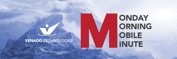 MMMM #42- Enhance