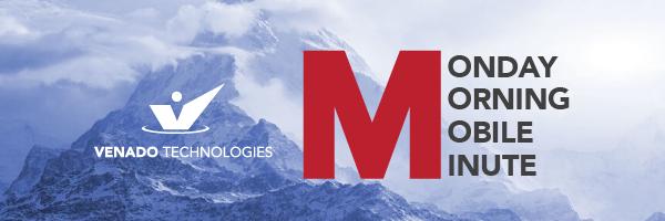 MMMM #40 - Create