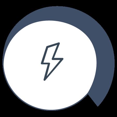 VEN_2019_Logo-Icons-14