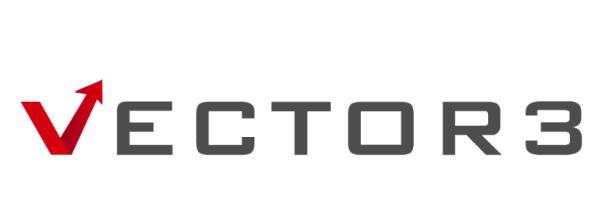 Now On-demand: VECTOR3 Webinar