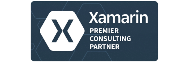 Venado Technologies Selected as Xamarin Premier Partner