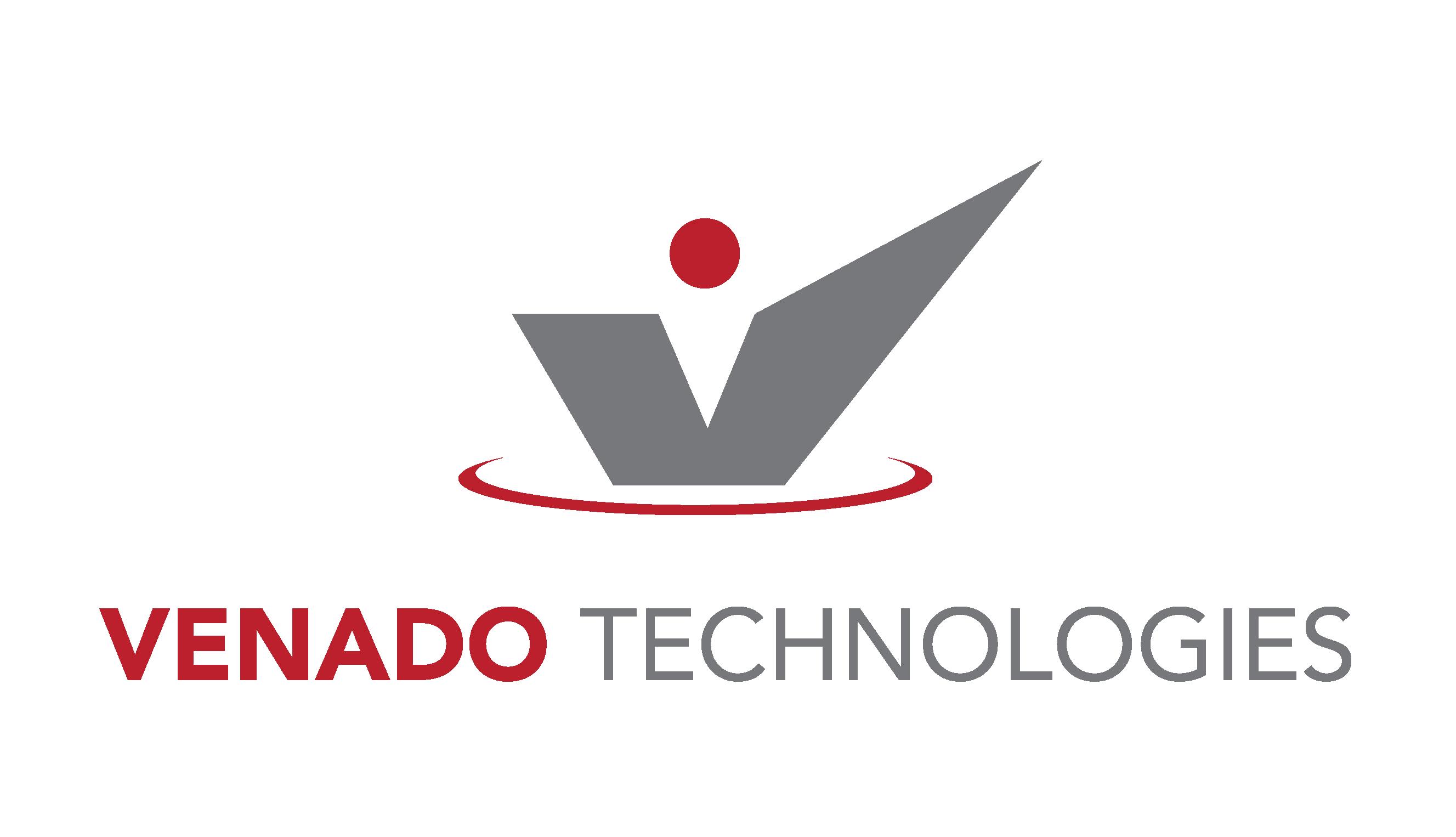 Venado Technologies